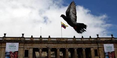 Colombie et Venezuela travaillent à une réouverture de leur frontière | Venezuela | Scoop.it