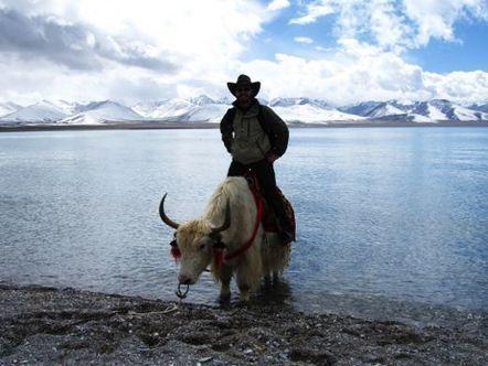 Viajar a Tíbet: Todo lo que necesitas saber | Viajar | Scoop.it