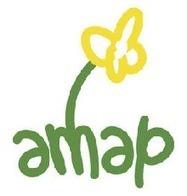 AMAP, et si je contribuais au maintien d'une agriculture paysanne !   geekonome.fr   Scoop.it