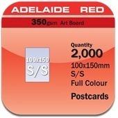 Adelaide postcards printing providers | online printings Australia | Scoop.it