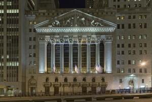 Les valeurs à suivre à Wall Street du vendredi 30 novembre 2012 | Recul de la Bourse de Francfort en matinée | Scoop.it
