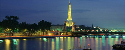 France travel dos and donts : Travel Taboo Guide – Dos and Donts | Study Abroad Survival Guide: Paris | Scoop.it