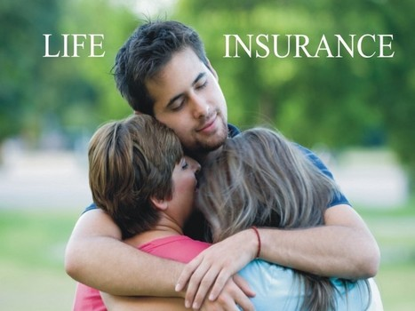 WHY MUST YOU AVAIL LIFE INSURANCE ? | latest info | Scoop.it