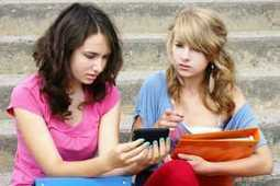 Can students' online posts guide instructor intervention? | Educational Technology News | Scoop.it