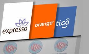 Sénégal: l'autorité de régulation des telco étudie l'impact de la VoIP sur les opérateurs   eFarafina... l'Afrique électronique   Scoop.it