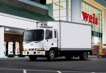 Xe tải vinaxuki giá rẻ nhất tại Hà Nội! - ChoPhien.com | Hoc thanh nhac | Scoop.it