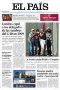 Noticias sobre Ley Transparencia   EL PAÍS   TRANSPARENCIAS   Scoop.it