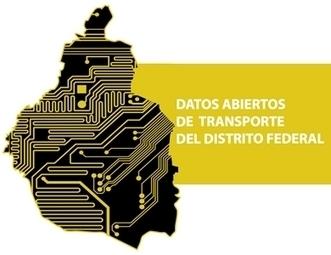 #Opendata : Mexico City | #opengob | Public Datasets - Open Data - | Scoop.it