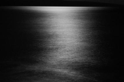 Maui (Long Exposures) | Jeff Seltzer | Let's make photography | Scoop.it