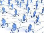 Le réseau social d'entreprise future épine dorsale du système d'information | SIVVA | Scoop.it