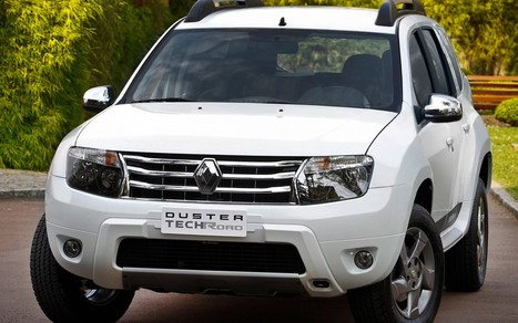 Purchasing the best car easily through best car dealers in India   cars to buy   Scoop.it