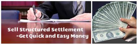 cashfuturepayments - FriendFeed | Advantage of Structured Settlement payments - Cashfuturepayments | Scoop.it