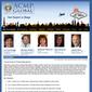 March 15 Deadline Approaching: Success Secrets of Trusted Change Advisors @  ACMP Global, April, Las Vegas 2012 | Change Management Resources | Scoop.it