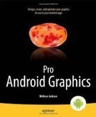 Pro Android Graphics - PDF Free Download - Fox eBook | pro android graphics | Scoop.it