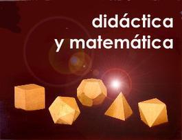 Enseñanza de la matemática.- | Educación, pedagogía, TIC y mas.- | Scoop.it