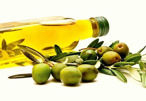L'olio extravergine italiano e la sfida della trasparenza   OLIVE NEWS   Scoop.it