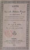 Lettre d'Alsace: Liste de seize mille militaires Français... | GenealoNet | Scoop.it