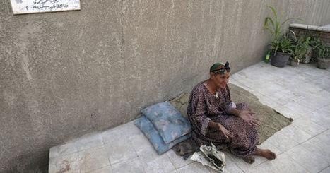 Pourquoi y a-t-il 2,2 milliards de pauvres dans le monde ? | veille DQR | Scoop.it