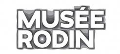 Nocturnes du jardin du musée Rodin - été 2013 | Art | Actualités - Artistik Rezo, agitateur de vie culturelle | Art et culture | Réinventer les musées | Scoop.it