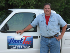 Swimming pool repair and Spa cleaning service the woodlands Conroe TX   pooltectexas   Scoop.it
