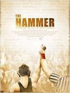 Voir The Hammer en streaming | Films streaming | Scoop.it