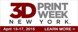 Food - 3D Printing Industry | Cafsphere | Scoop.it