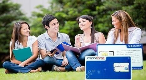Đăng ký 3G gói Miu 70.000đ/tháng của Mobifone | Dịch vụ Vas | Scoop.it