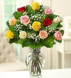 1800flowers coupon codes 10% off Rose Elegance | Interactive Content | Scoop.it