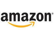Amazon: + 70% d'ebooks vendus en 2012 | Actualité du livre, de l'édition et des bibliothèques | Scoop.it