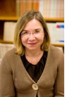 "Dr. Katharine Hayhoe Named to Time's ""100 Most Influential"" List 