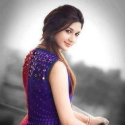Most Beautiful Pakistani Girls Free Images 2014 | images free download | Hot Babes | Scoop.it
