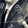 Big Data au service du marketing