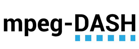 MPEG-DASH in the news in November 2012 | OTT Video | MPEG-DASH | Scoop.it