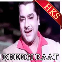 Indian Karaoke Music - Dil Jo Na Keh Saka - MP3 | Hindikaraokeshop - Buy Indian Music and Hindi Song | Scoop.it