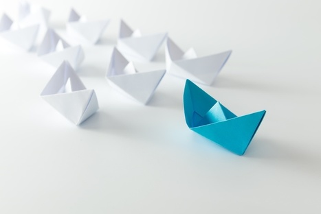 10 Project Management Influencers You Should Follow in 2016   Leadership and Management   Scoop.it