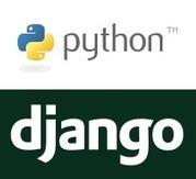 Creating Your First App in Django   Django Dummy   Next Web App   Scoop.it