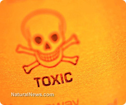 Toxic chemicals come to life in clever web series 'The Toxies' | Safer chemistry | Scoop.it