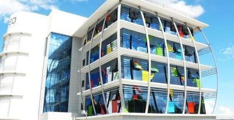 Estos son algunos de los colegios españoles con pedagogías más alternativas | La Mejor Educación Pública | Scoop.it