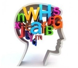 Learning of foreign languages enhances the brain | Educação&Web | Scoop.it