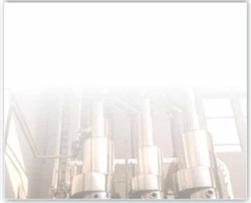 Tipos de Evaporadores   Operaciones Básicas de Ingeniería Química   Scoop.it