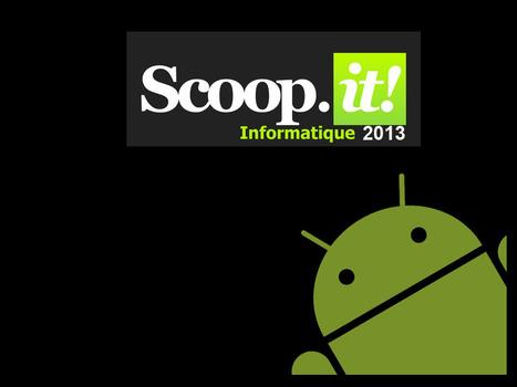 Infographie : Les meilleurs sites d?e-commerce | Geeks | Scoop.it