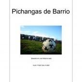 Pichangas de Barrio | Comunicación en línea | Scoop.it