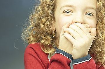 Can A Scare Really Cure The Annoying Hiccups? | General News And Stories | Scoop.it