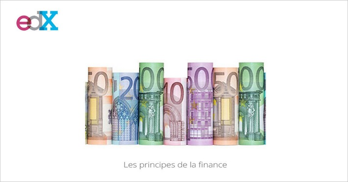 [Today] MOOC Les principes de la finance | MOOC Francophone | Scoop.it