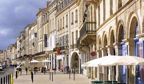 Immobilier : quelles sont les grandes tendances en Gironde ?   L'expertise immobilière   Scoop.it