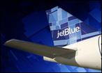 JetBlue's ROI Soars on Social Marketing - CIO Today | ROI of Social Media Marketing | Scoop.it
