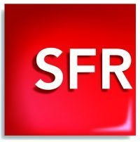 SFR rejette toute idée de fusion ou de rachat | Geeks | Scoop.it