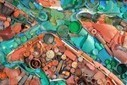 Post-Consumed: Art Exhibition Showcases the Problems and Potential of Plastic Waste   TheSecretLifeOfHeadphones   Scoop.it