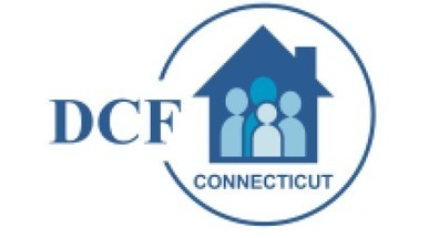 DCF No Longer Under Federal Review - Simsbury - Patch | CPS-Child Protection Services DCFS, DCYF, DCF, Foster Care- A failed System | Scoop.it
