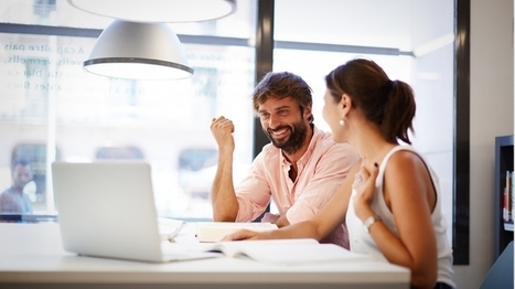 3 Phrases That Kill Intrapreneurship | Intrapreneur, intrapreneurship | Scoop.it